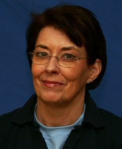 Ulrike Wirtz