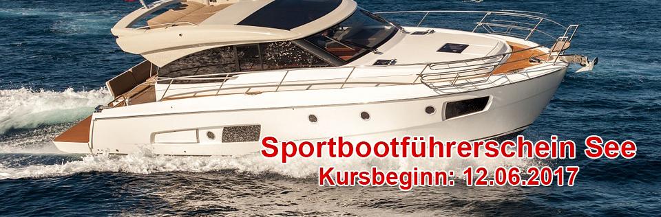 motor-yacht-638390_960_720 Kopie